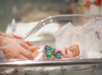 Erken Doğum Hakkında Bilinmesi Gereken Herşey